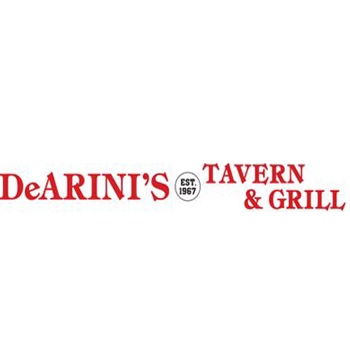 DeArini's Tavern & Grill