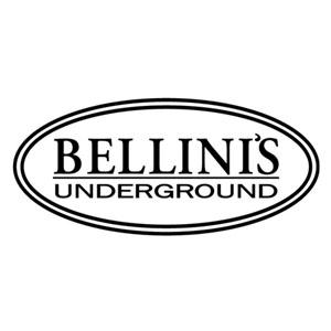 Bellinis Underground