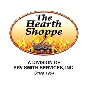 The Hearth Shoppe - September 14, 2018