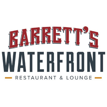 Barrett's Waterfront