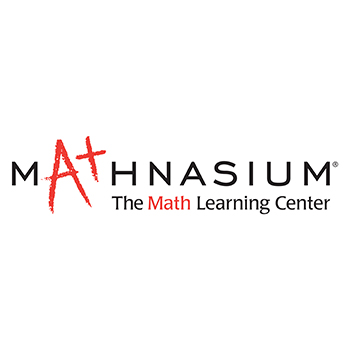 One Month of Homeschool Instruction (including Assessment & Learning Plan) at Mathnasium of Beachwood