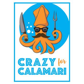 Calamari Card