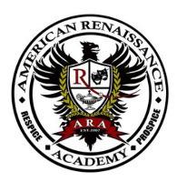 American Renaissance Academy Tuition