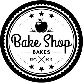 Bake Shop Bakes