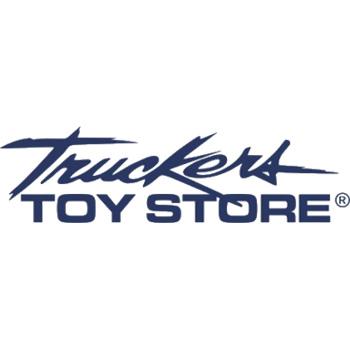 Trucker's Toy Store
