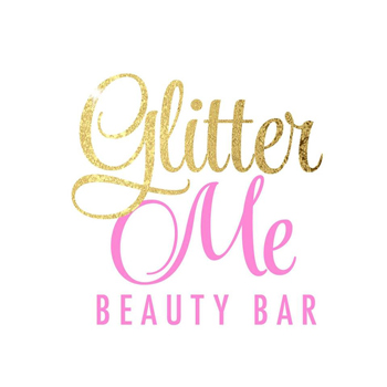 Glitter Me Beauty Bar