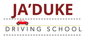 Ja'Duke Driving School