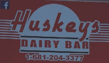 Huskey's Dairy Bar