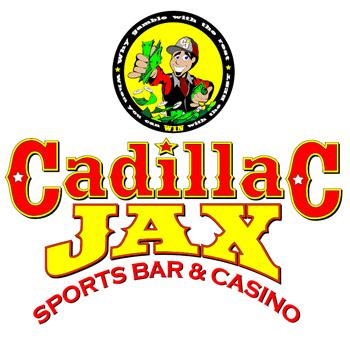 Cadillac Jax Gift Certificates for Half Price