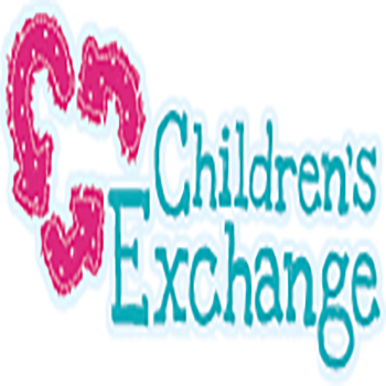 The Children's Exchange-$20 Certificate