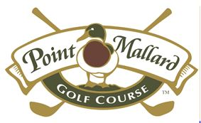 Point Mallard Park - Golf Foursome