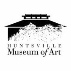 Huntsville Museum of Art - Family Membership and Skating in the Park