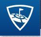 TopGolf Huntsville - $50 Game Play Gift Certificate