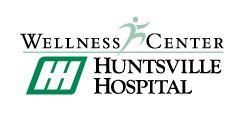 Huntsville Hospital Wellness Center - Individual Membership - 1 Year