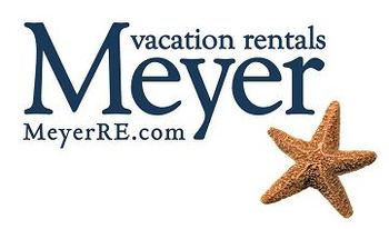 Meyer Vacation Rentals - 3-Night Stay in 2-Bedroomo Condo