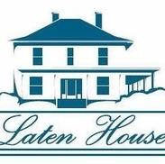 Laten House - 5 Night Bed and Breakfast Stay