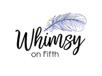 Women's Fashions Boutique and Gift Shop at Whimsy on 5th in Presto!
