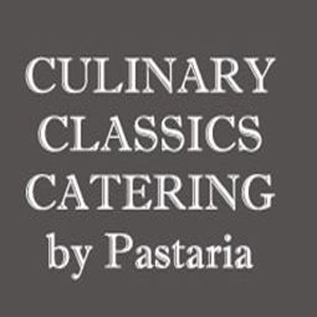 Culinary Classics Catering