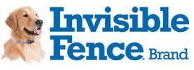 Invisible Fence of Huntsville - Containment Solution