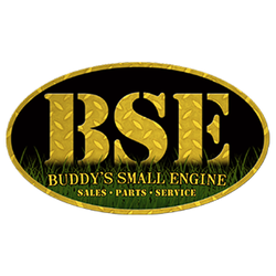 Buddy's Small Engine - Little Wonder Blower-9160-02-01