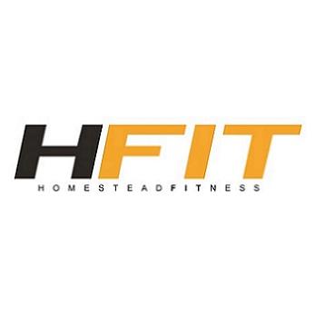 Homestead Fitness Center