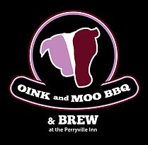 Oink and Moo BBQ & Brew