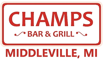 Champs Bar and Grill