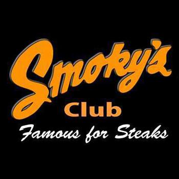 Smoky's Club