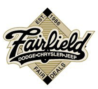 Fast Oil Change to Fairfield Dodge, Chrysler, Jeep in Muncy