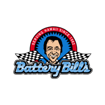 Battery Bill's for half price!!!