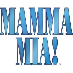 Ja'Duke Presents Mamma Mia 11/18