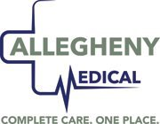 Medical Weight Loss from Allegheny Medical!