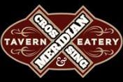 Meridian Crossing