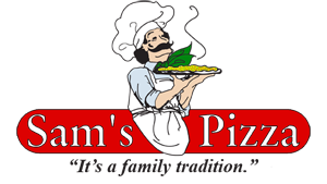 Sam's Pizza of Wausau