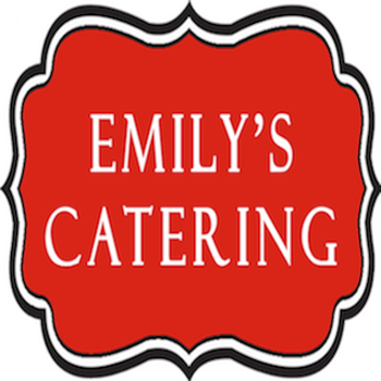 Emily's Catering-$50 Certificate