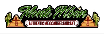 Monte Alban Mexican Resturant