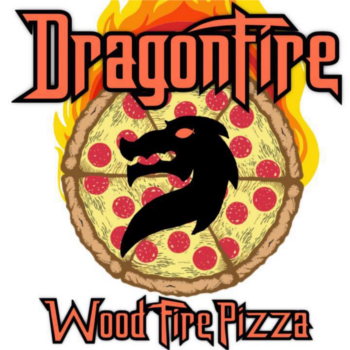 DragonFire Pizza