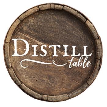 Distill Table