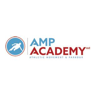 AMP Academy
