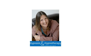 Hypnosis and Hypnotherapy of western New England