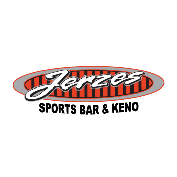 Jerzes Sports Bar & Keno