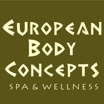 European Body Concepts Spa & Wellness
