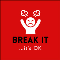 Break It