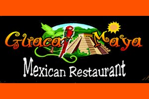 12 Days of Christmas with Guaca Maya - Get $50 Voucher for 50% Off!