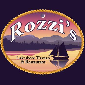 Rozzi's Lakeshore Tavern
