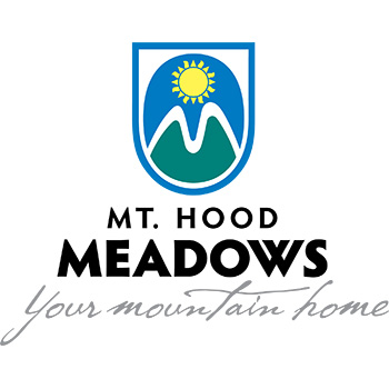 1 Adult 3pm-9pm Lift Ticket for the 2018-2019 Season at Mt. Hood Meadows