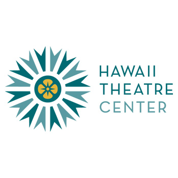 Hawaii Theatre Center - $200 Gift Cards for Half Price!