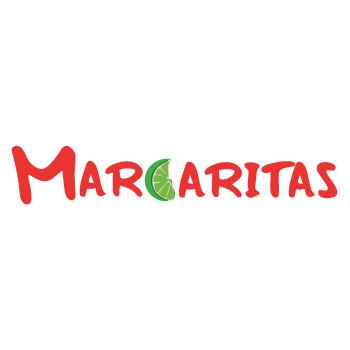 Margarita's Mexican Restaurant - half price!!!