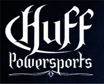 Huff Powersports