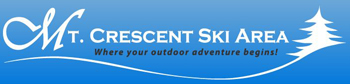 Mt. Crescent 50% off $50 Gift Voucher